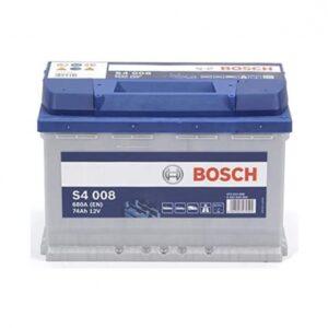 12v-74ah-akumulator-bosch-s4