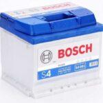 bosch-s4-silver-44ah-440a-en-r