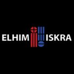 elhim-iskra-logo