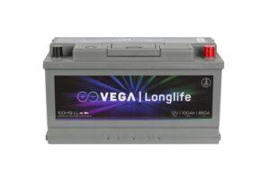 Акумулатор 50 ампера цена 1 - акумулатор VEGA