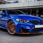 Акумулатор banner 72ah цена 15 - синя кола