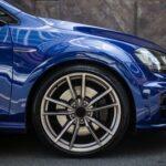 Акумулатор banner 72ah цена 5 - синя кола