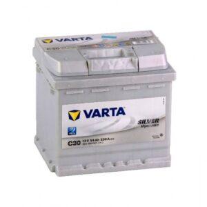 akumulator-varta-silver-dynamic-12v-54ah
