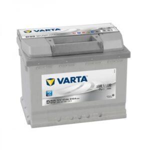 akumulator-varta-sylver-dynamic-12v-63ah_1