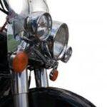 Акумулатори за мотори 19 - мотор