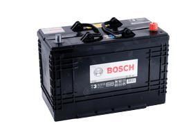 bosch-t3-110-ah