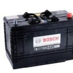 Инструменти за акумулатори 19 - акумулатор BOSCH