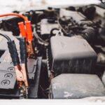 Литиев акумулатор 12v 2 - инструменти за акумулатор