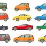 Литиев акумулатор 12v 9 - картинка на коли