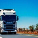Месингови клеми 15 - камион