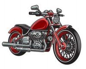 Месингови клеми 2 - картинка на мотор