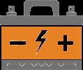 car-battery-site-logo-2